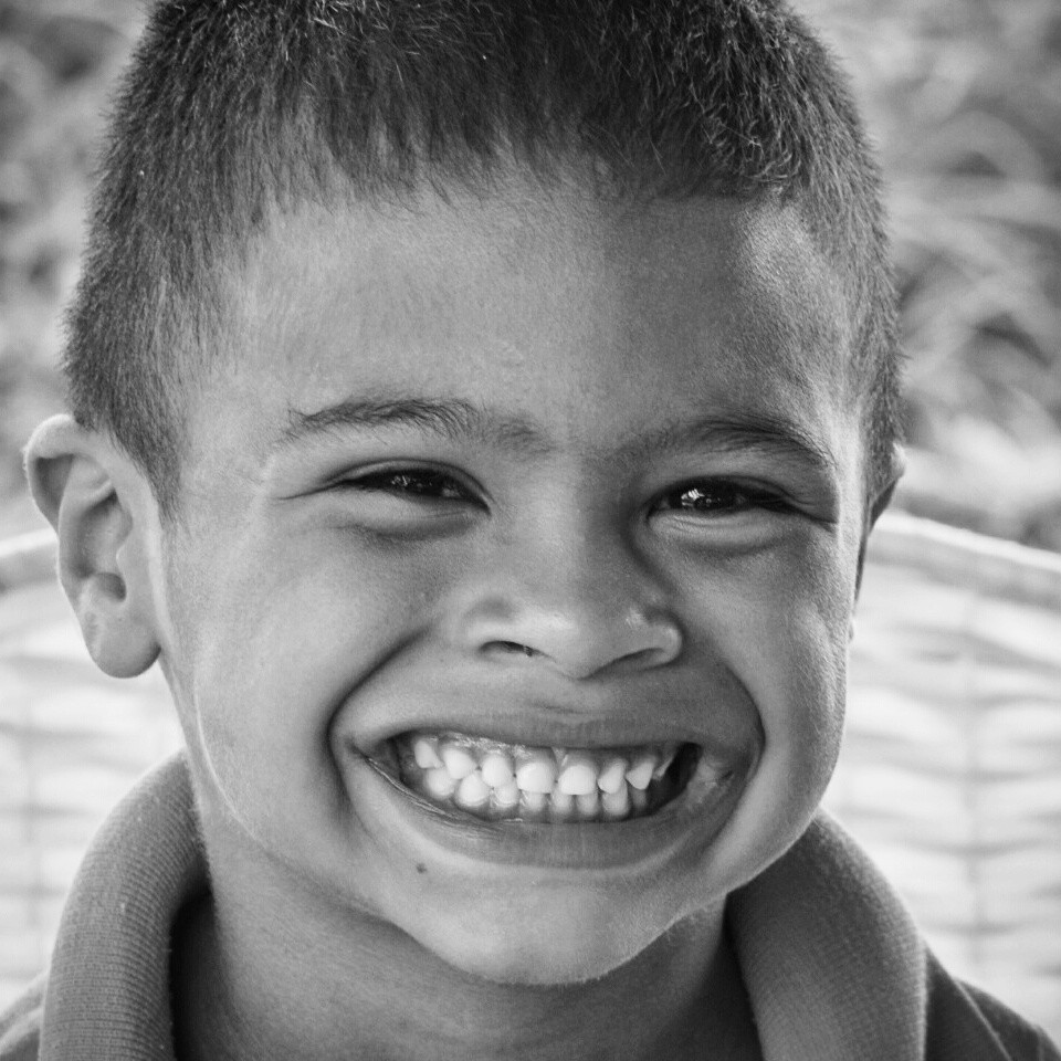 картинки ехидные улыбки тупую хуету про
