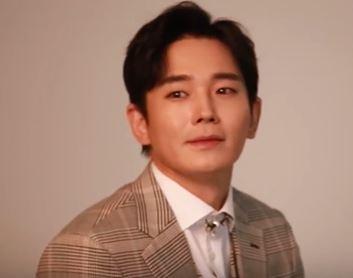On Joo-wan - Wikipedia