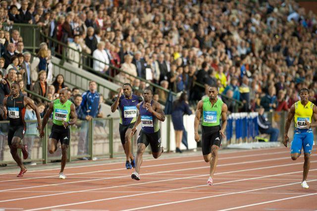 File:100 m Memorial Van Damme 2010.jpg