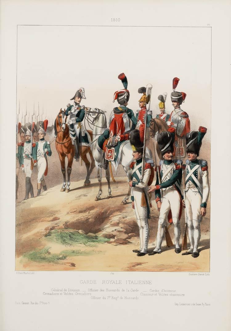 Caduta del regno d 39 italia wikipedia - Bandiera della pagina di colorazione della germania ...