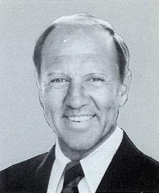 Robert Badham