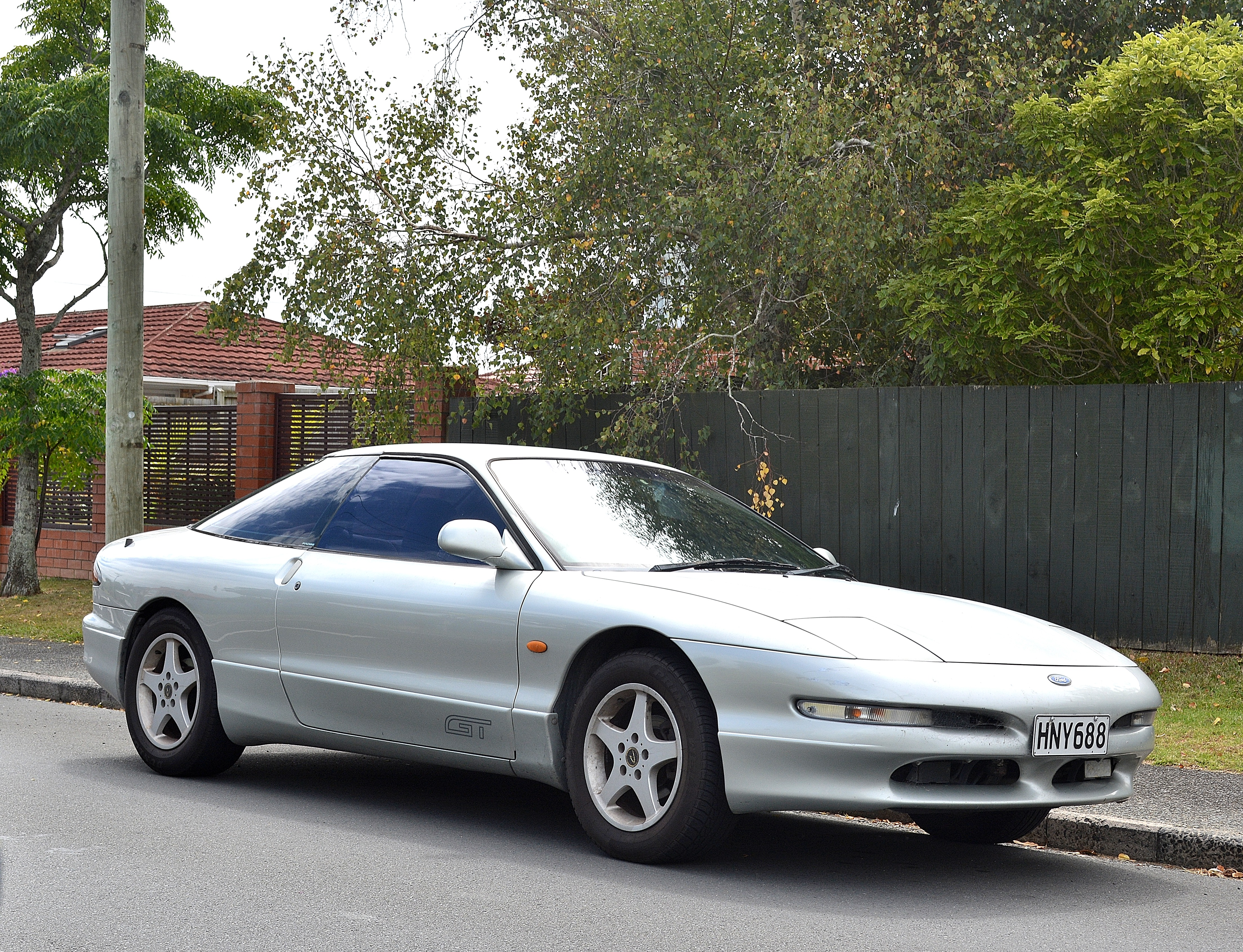 File1995 Ford Probe GT 16900091431