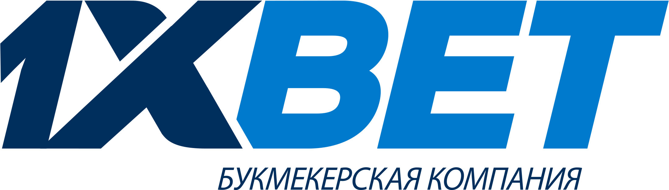 http://rdpress.ru/
