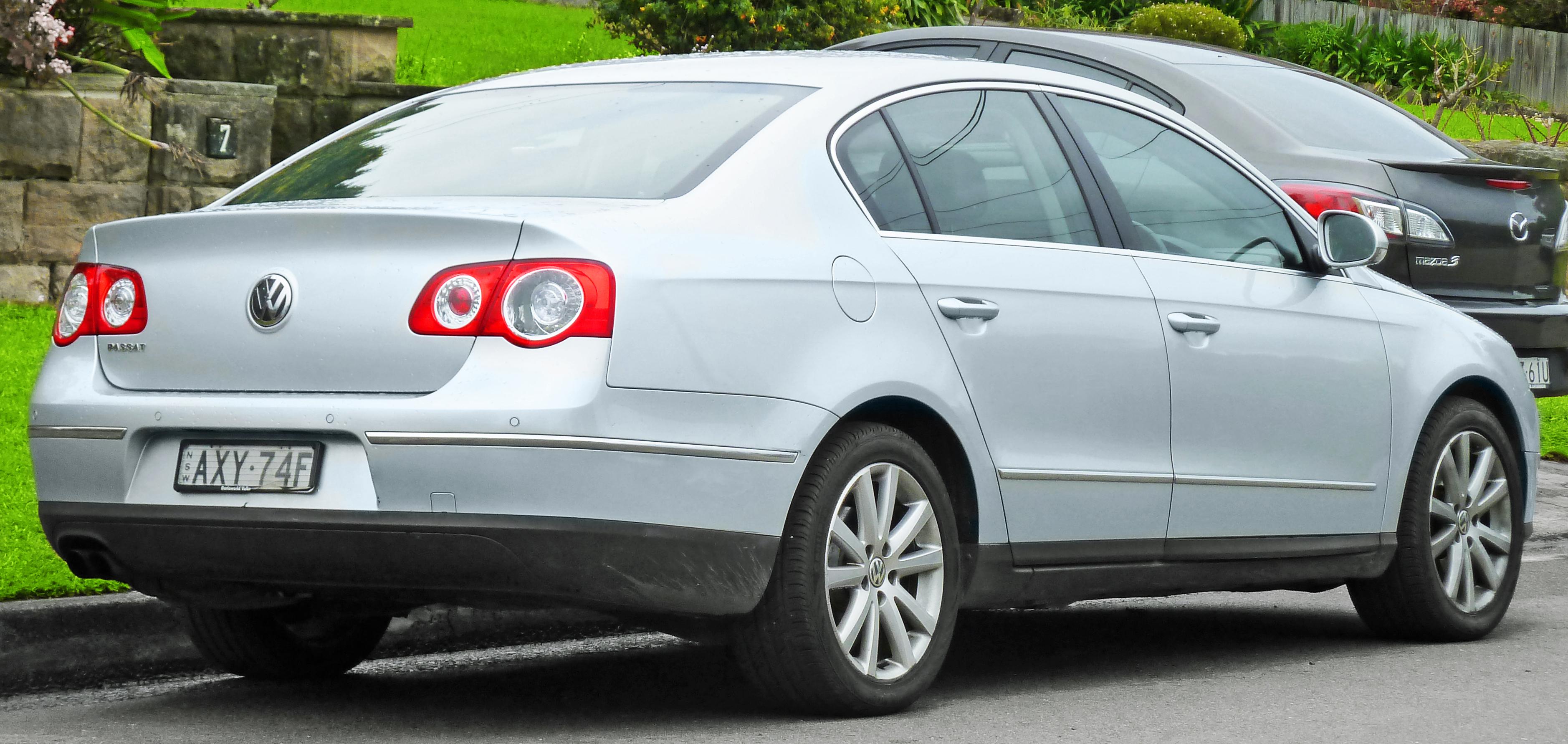research composite silver ends volkswagen large reflex metallic groovecar cc sport sedan