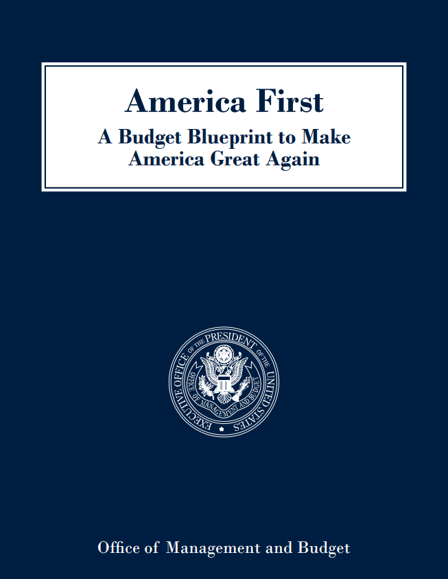 2018 united states federal budget wikipedia malvernweather