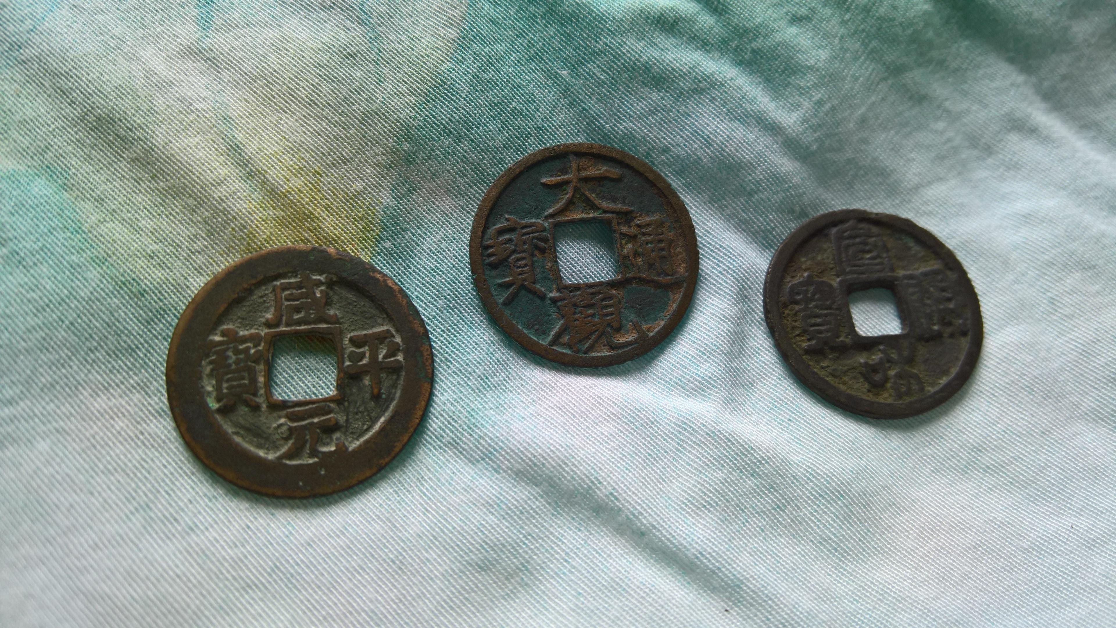 Valuta omrekenen
