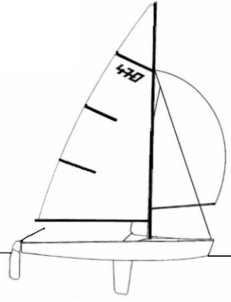 file 470 sailing dinghy wikimedia mons Islander Sailboat file 470 sailing dinghy
