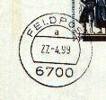 6700 Feldpostleitstelle Darmstadt.jpg