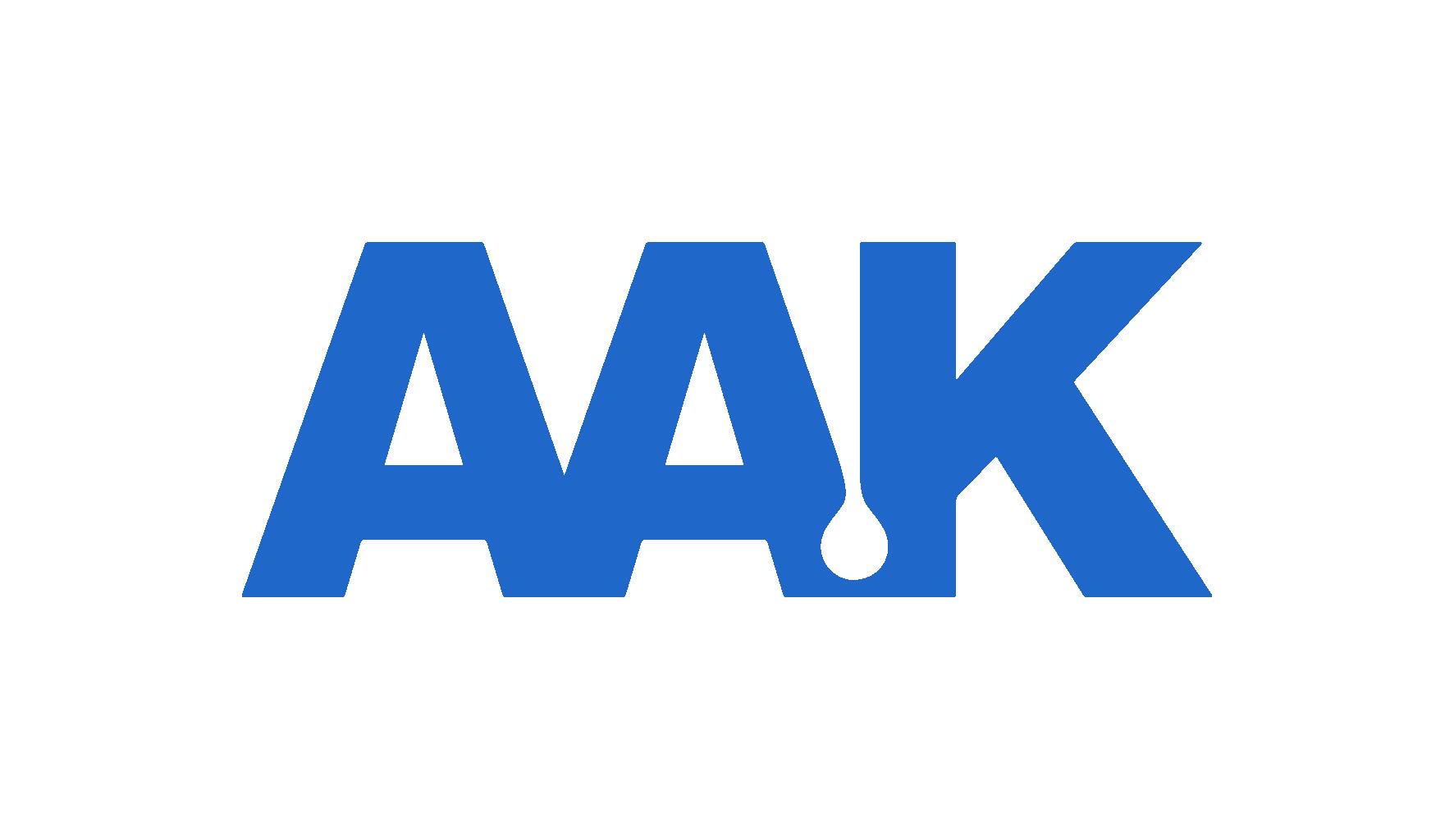 AAK - Logotype.png