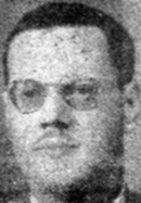 Abdelhafid Boussouf