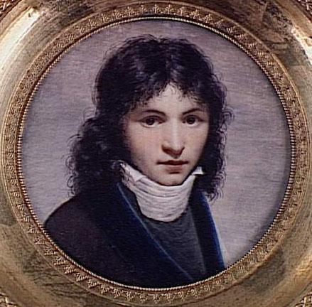 Aimé Picquet du Boisguy4