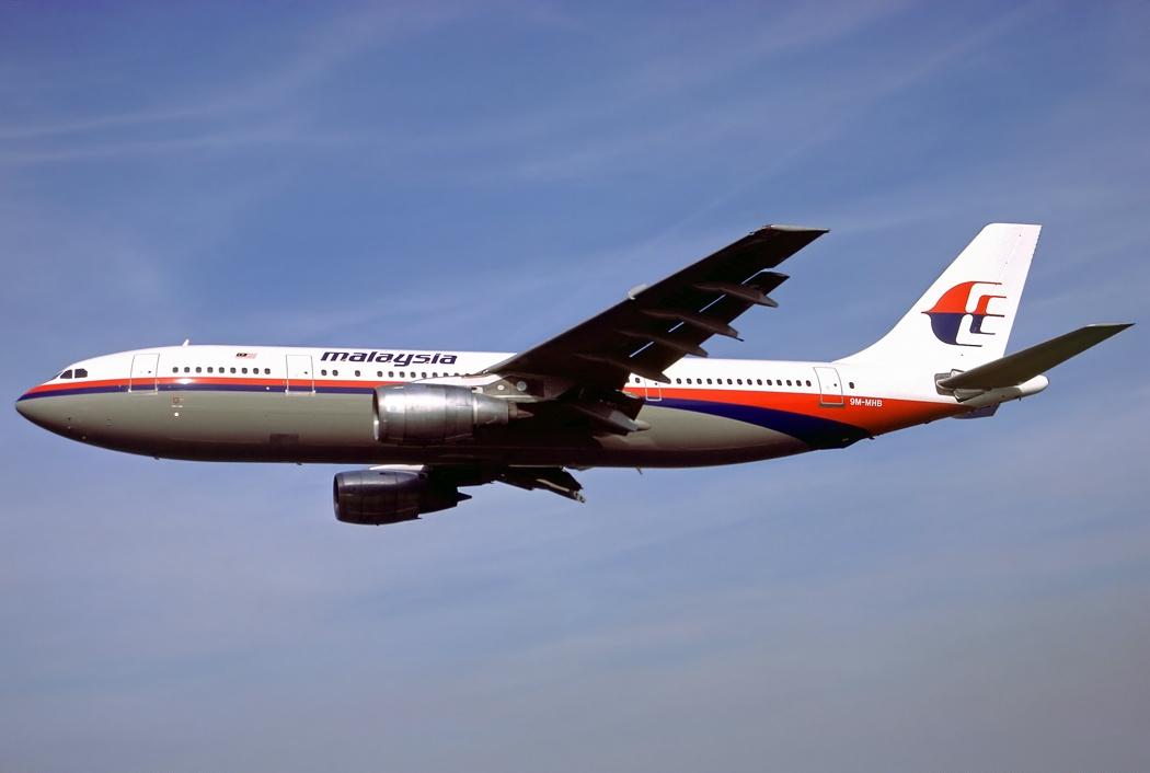 Malaysia Airlines faces tough times