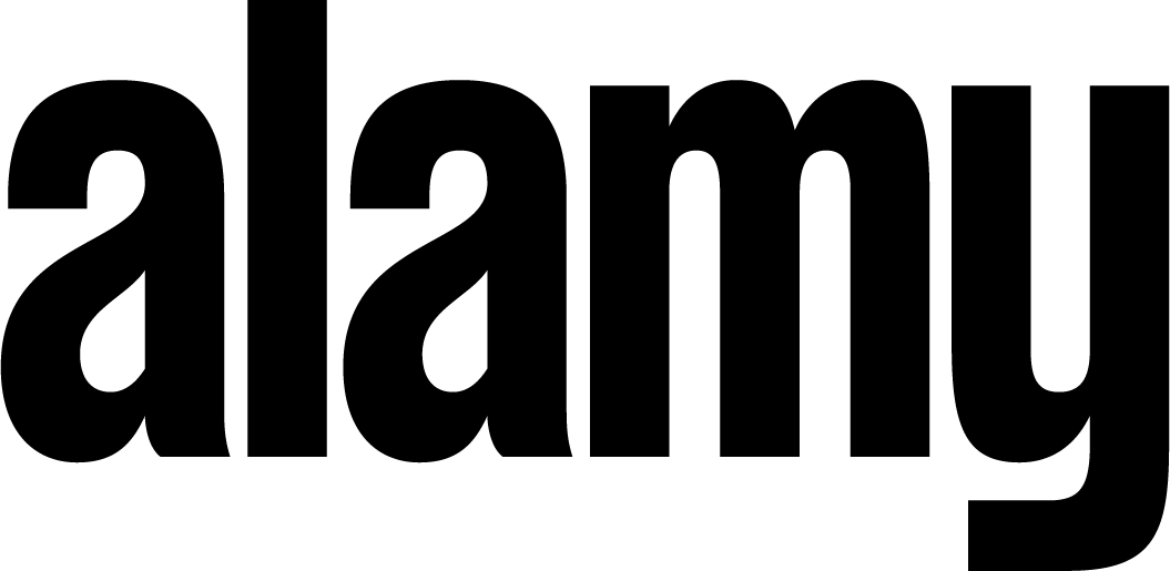 Alamy ltd logo.png