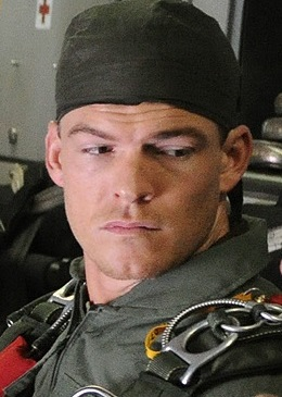 Alan ritchson during shoot.jpg