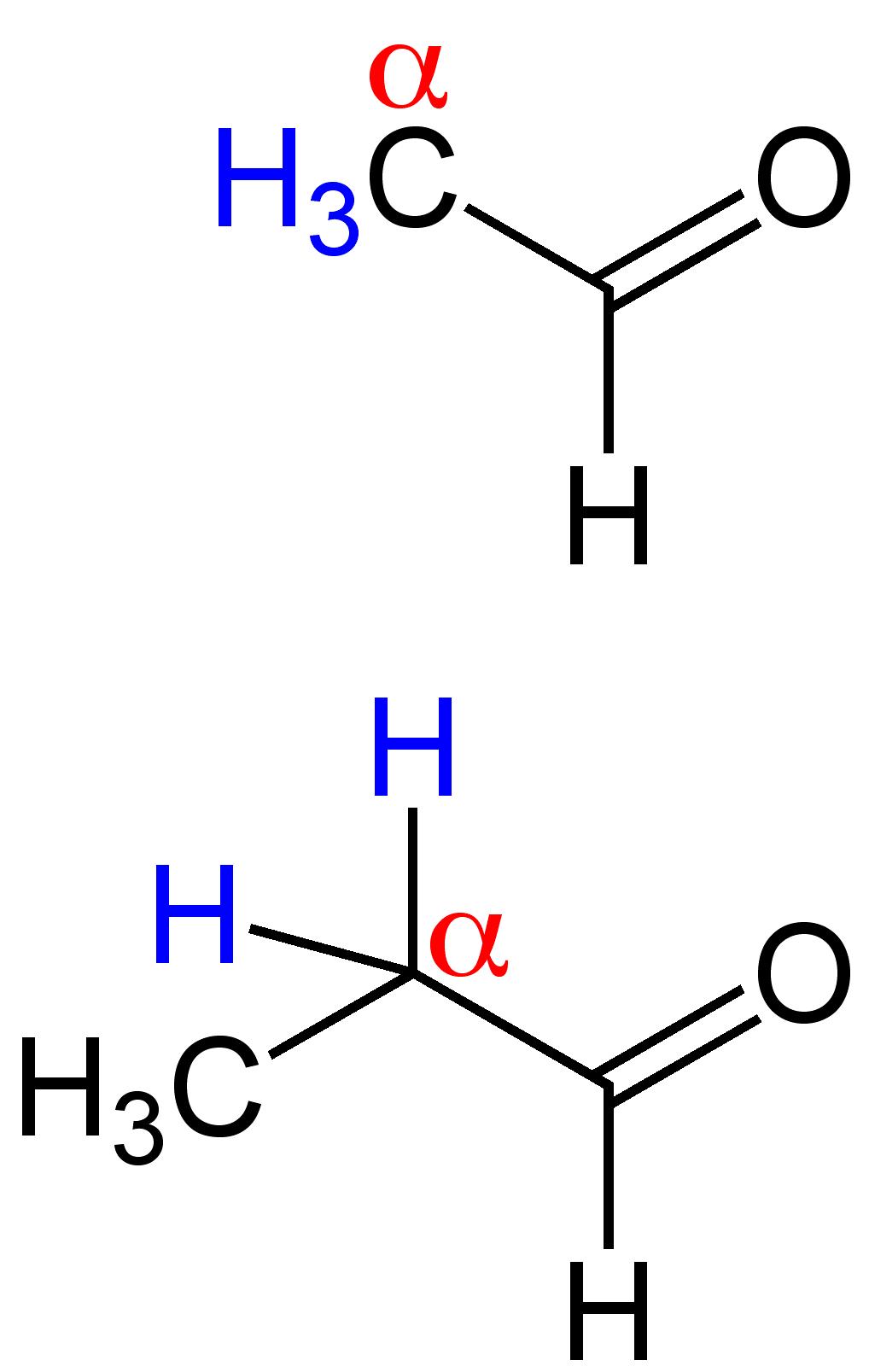 Acetylcystein  Wikipedia