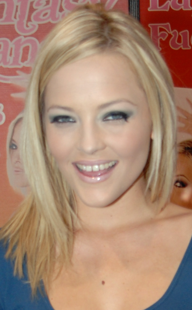 Sex new alexis texas-6000