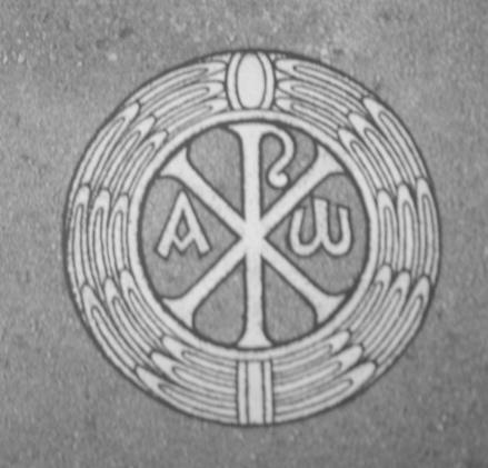 Alfa En Omega Wikipedia