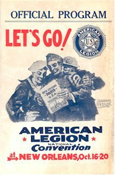 Am Legion NOLA 1922 program.jpg