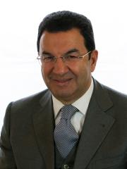 Antonio Gentile datisenato 2013.jpg