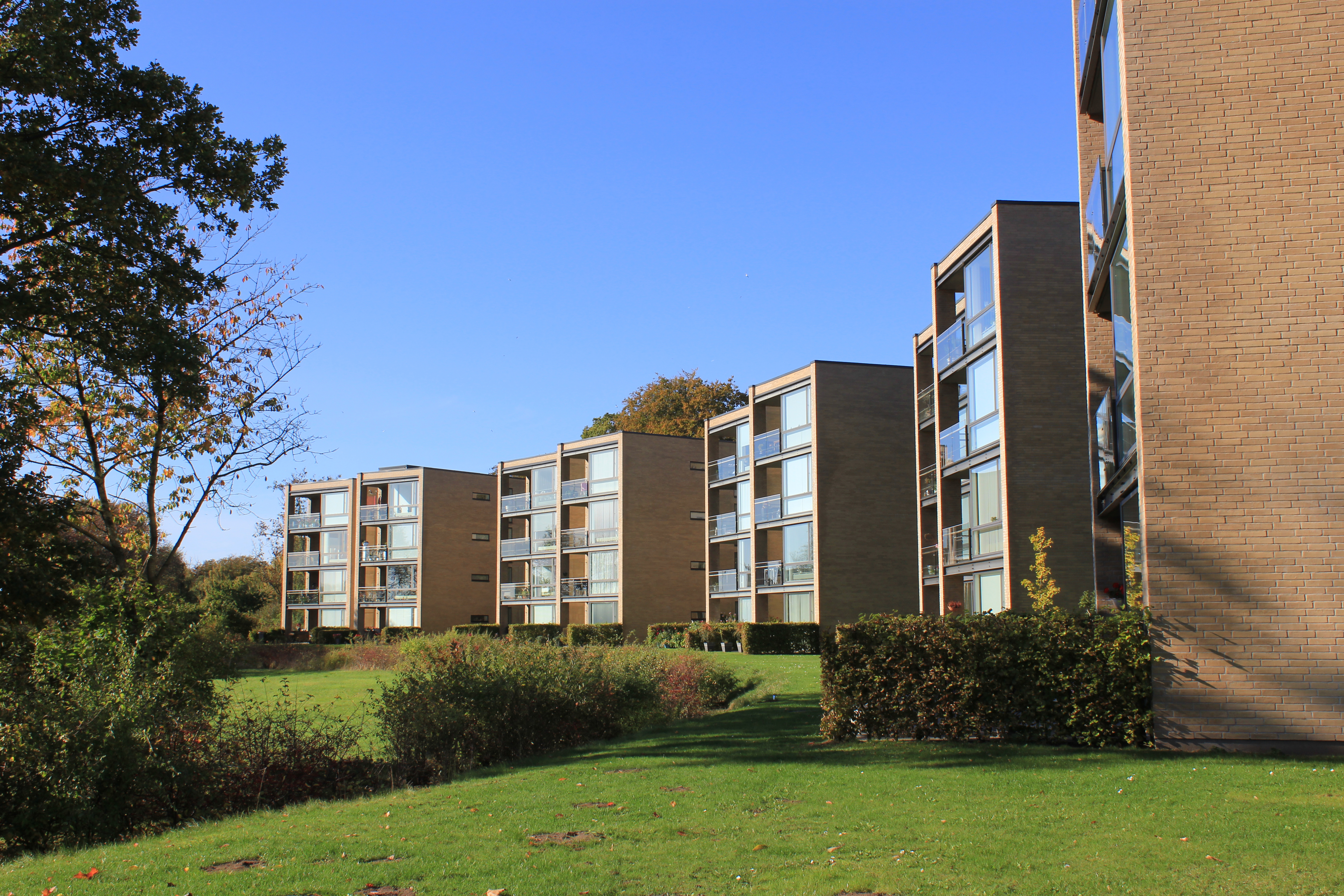 Appartment Complexes 28 Images New Apartment Complex