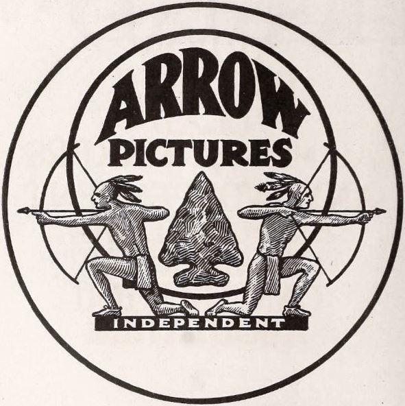 Arrow Film