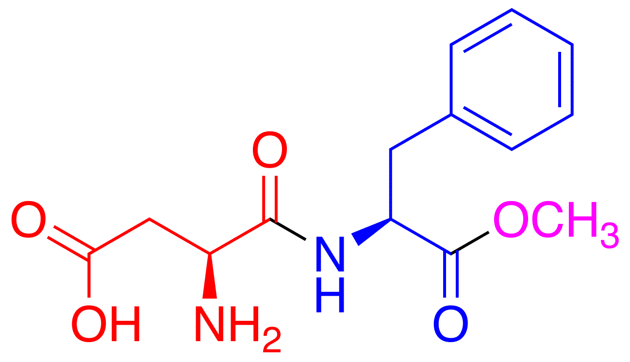 File:Aspartame-residues.png - Wikimedia Commons