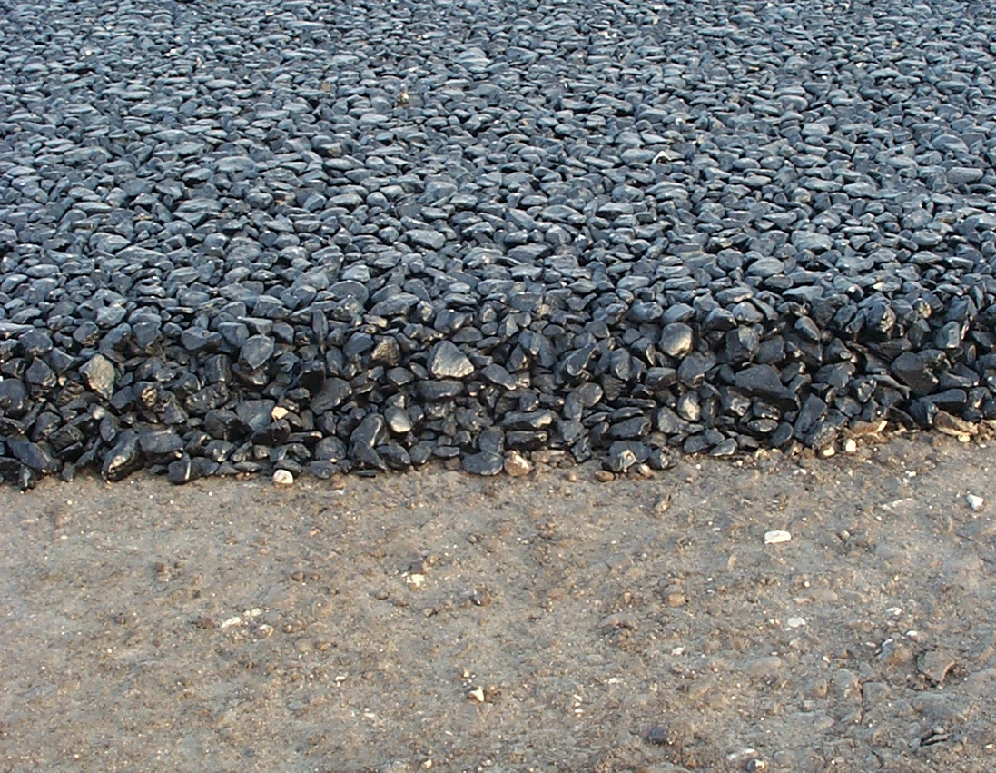 http://upload.wikimedia.org/wikipedia/commons/d/d3/Asphalt_base.jpg