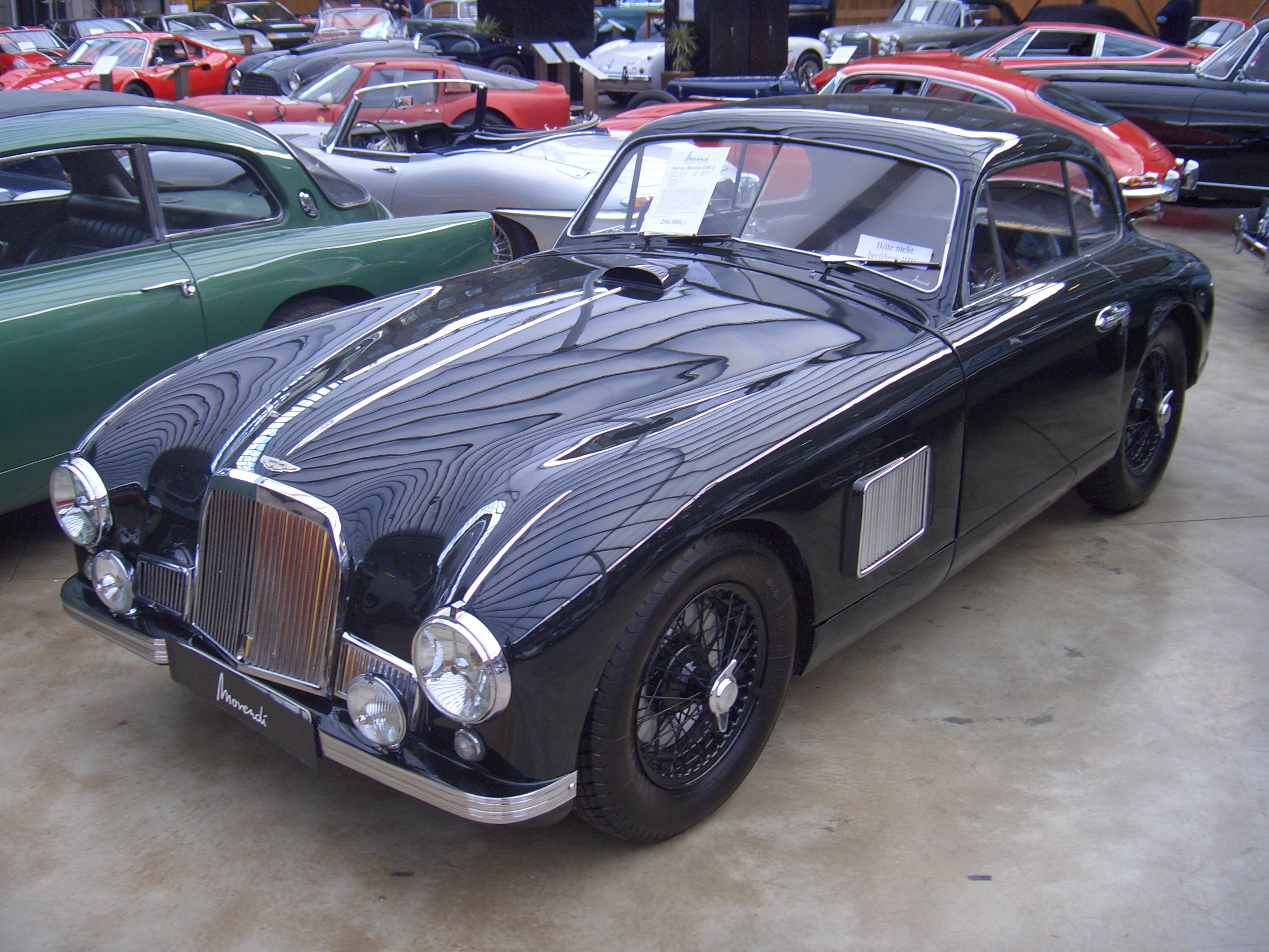 file:aston martin db2 000 000 1951 frontleft 2011-04-17 a