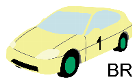 File:Auto racing color BR.png