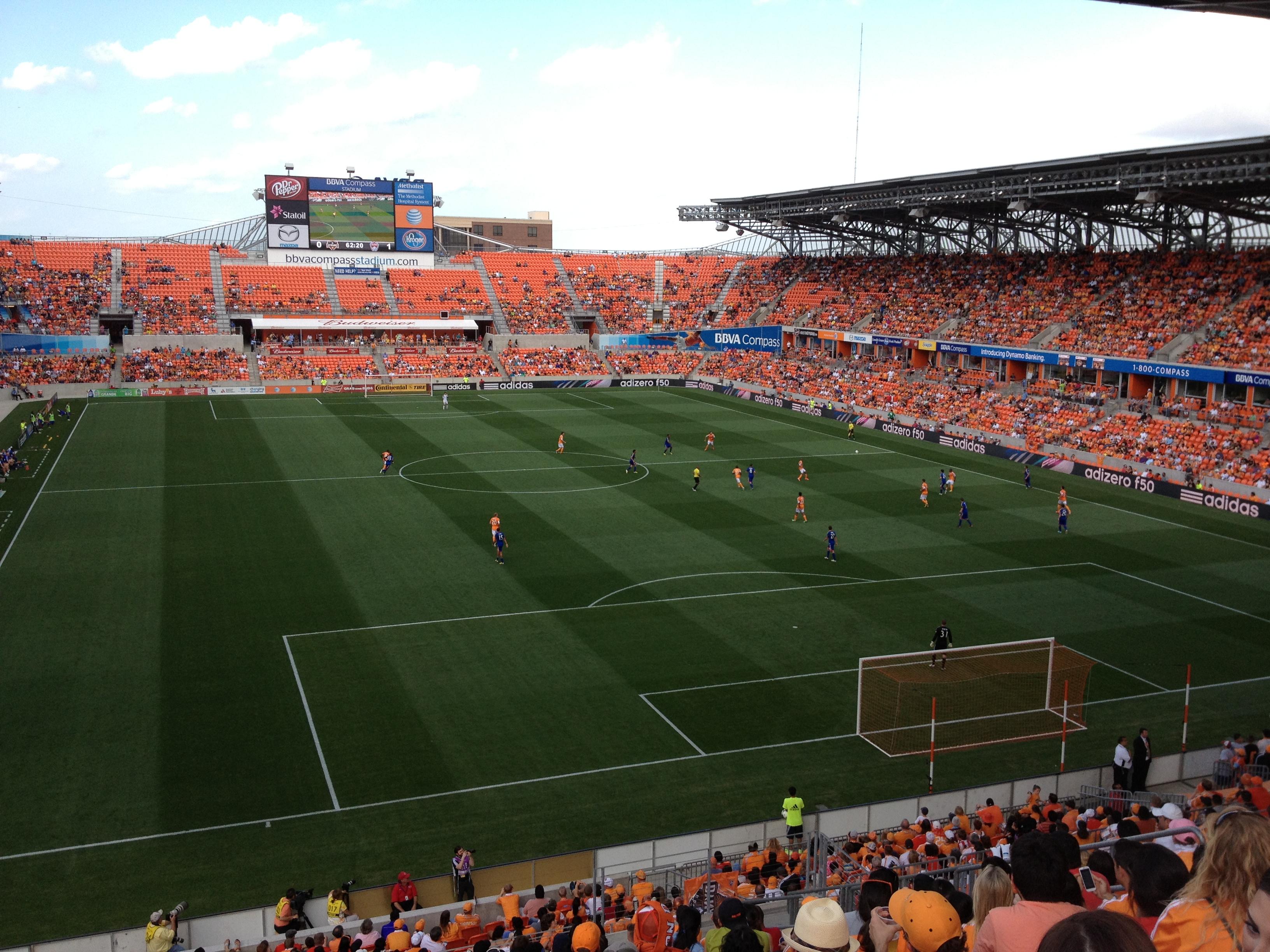 Filebbva Compass Stadium 2013 04 28jpg Wikimedia Commons