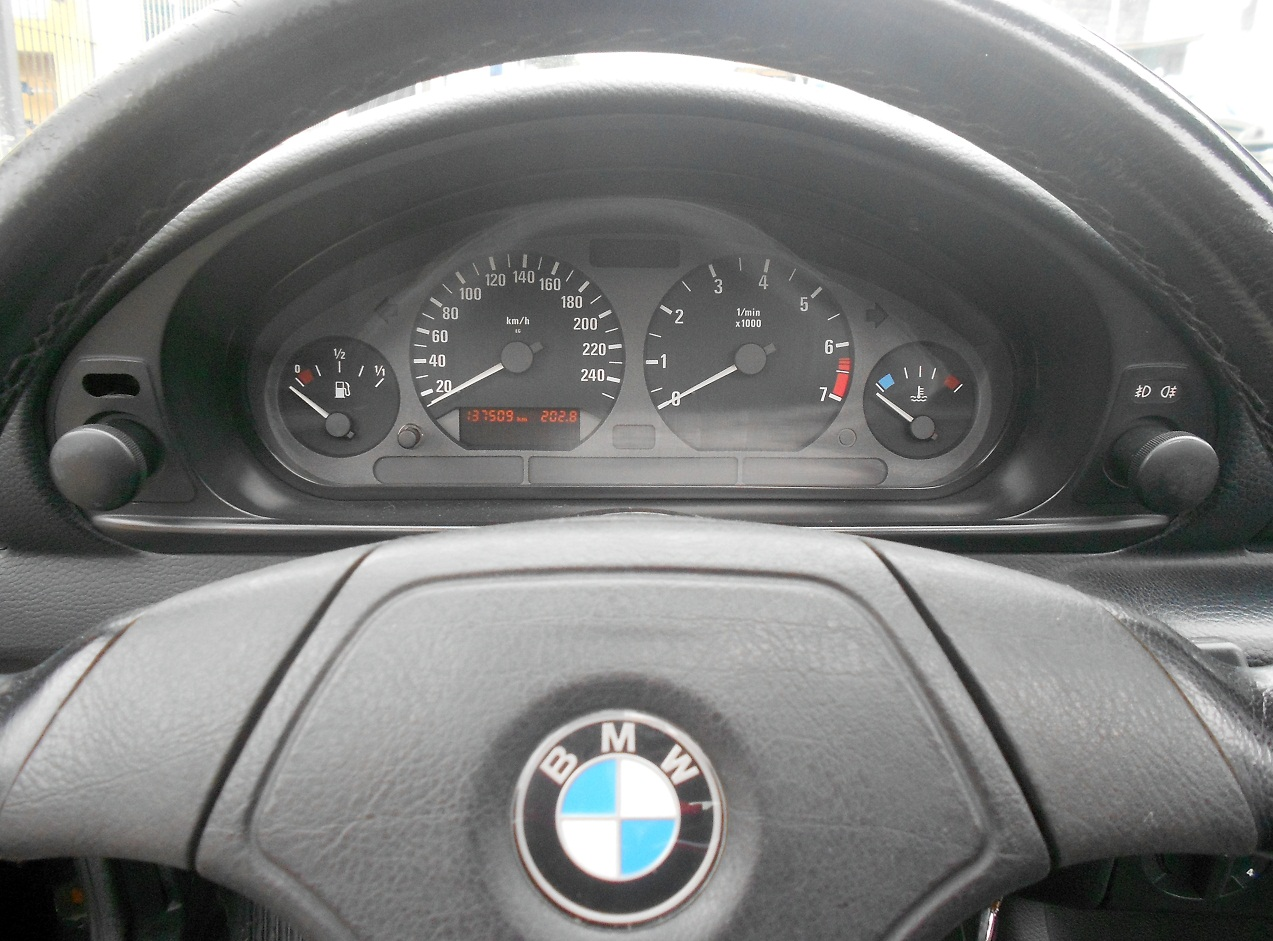 Bmw 316I Compact Specs - The Best Famous BMW 2017