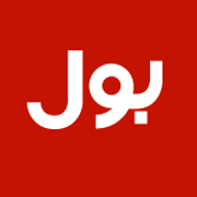 BOL Network.png