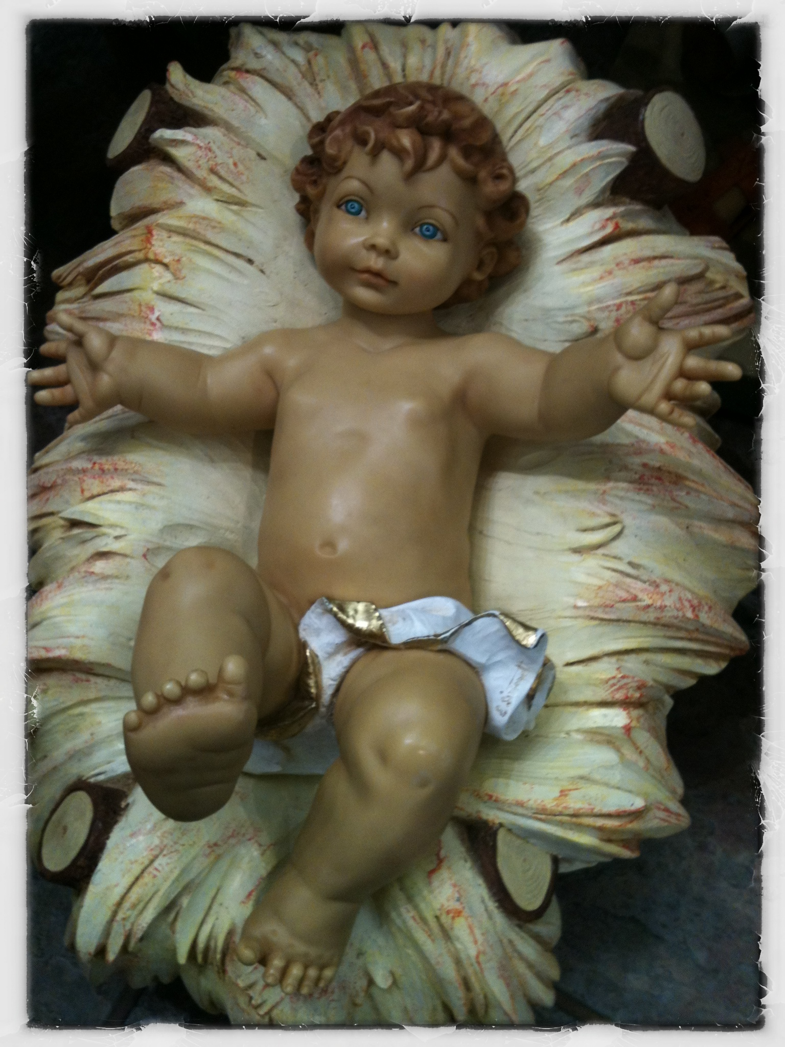 File:Baby Jesus.JPG  Wikimedia Commons