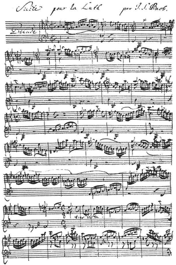 Musical Notation Wikipedia