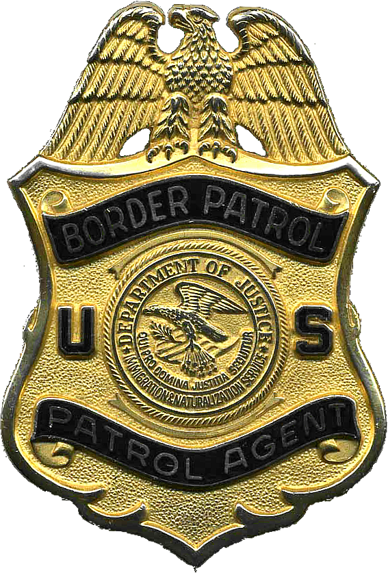 border security in the state of 3 executive summary increasing federal investment—and involvement—in a complex binational region the state of security along the us-mexico border easily ranks.