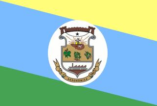 Agronômica – Wikipédia 0cd4129337b