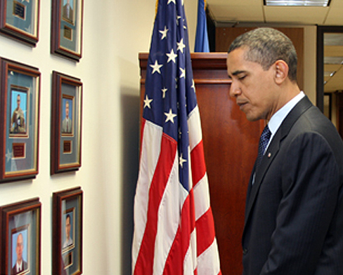 File:Barack Obama at the FBI 4-28-09 4.JPG