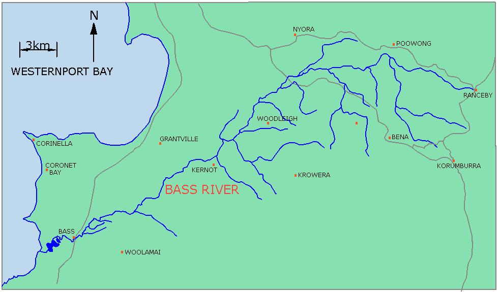 bass river victoria wikipedia