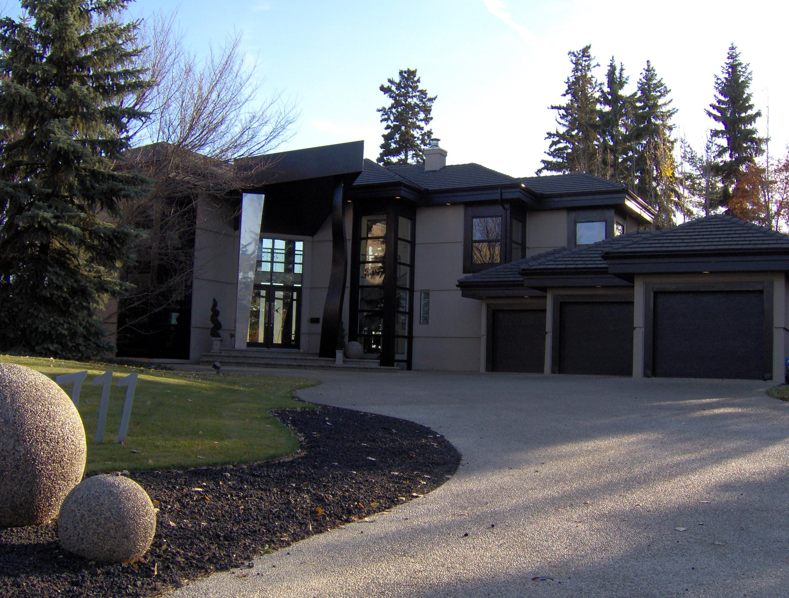 File beautiful mansion crestwood wikimedia for Beautiful mansions