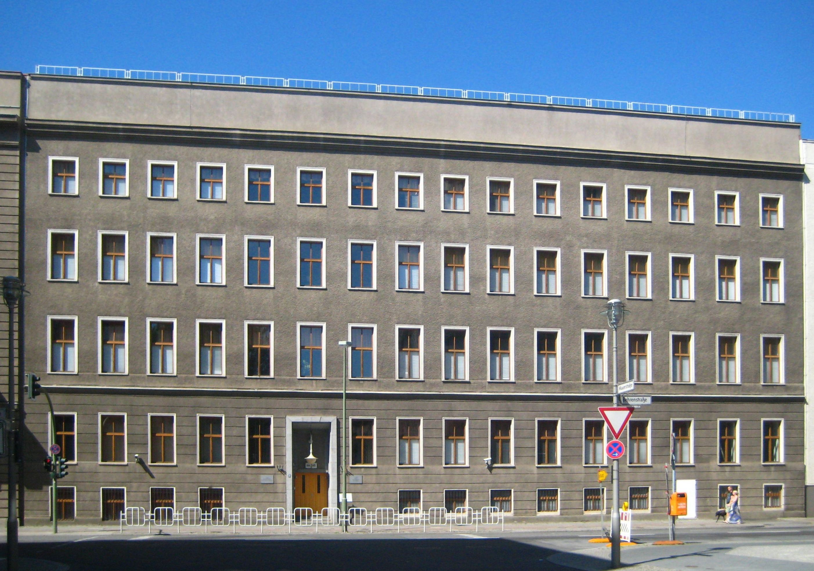 Russische Schule Berlin