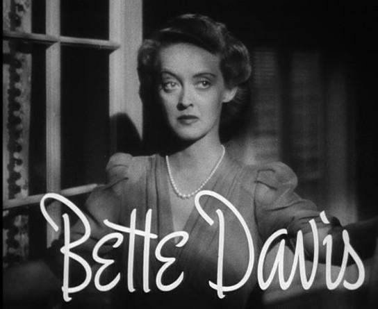 File Bette Davis in The Letter trailer 1 Wikimedia mons
