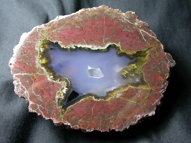 Black rock desert thunderegg.JPG