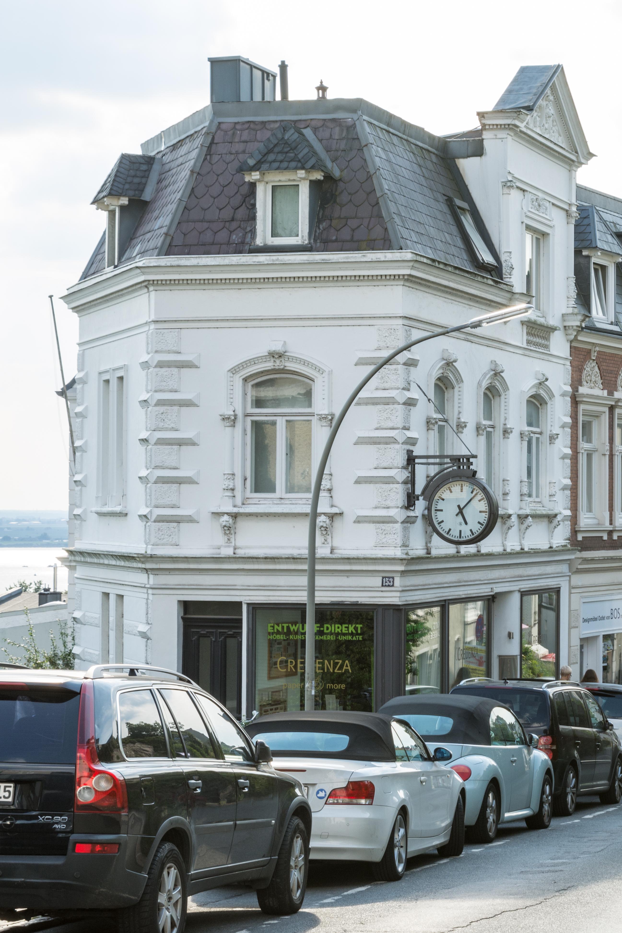 file:blankeneser hauptstraße 153 (hamburg-blankenese).16267.ajb