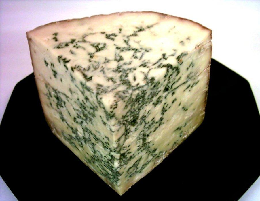 「ブルーチーズ」の画像検索結果