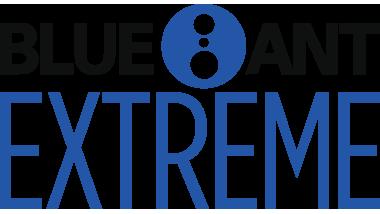 Blue Ant Extreme - Wikipedia