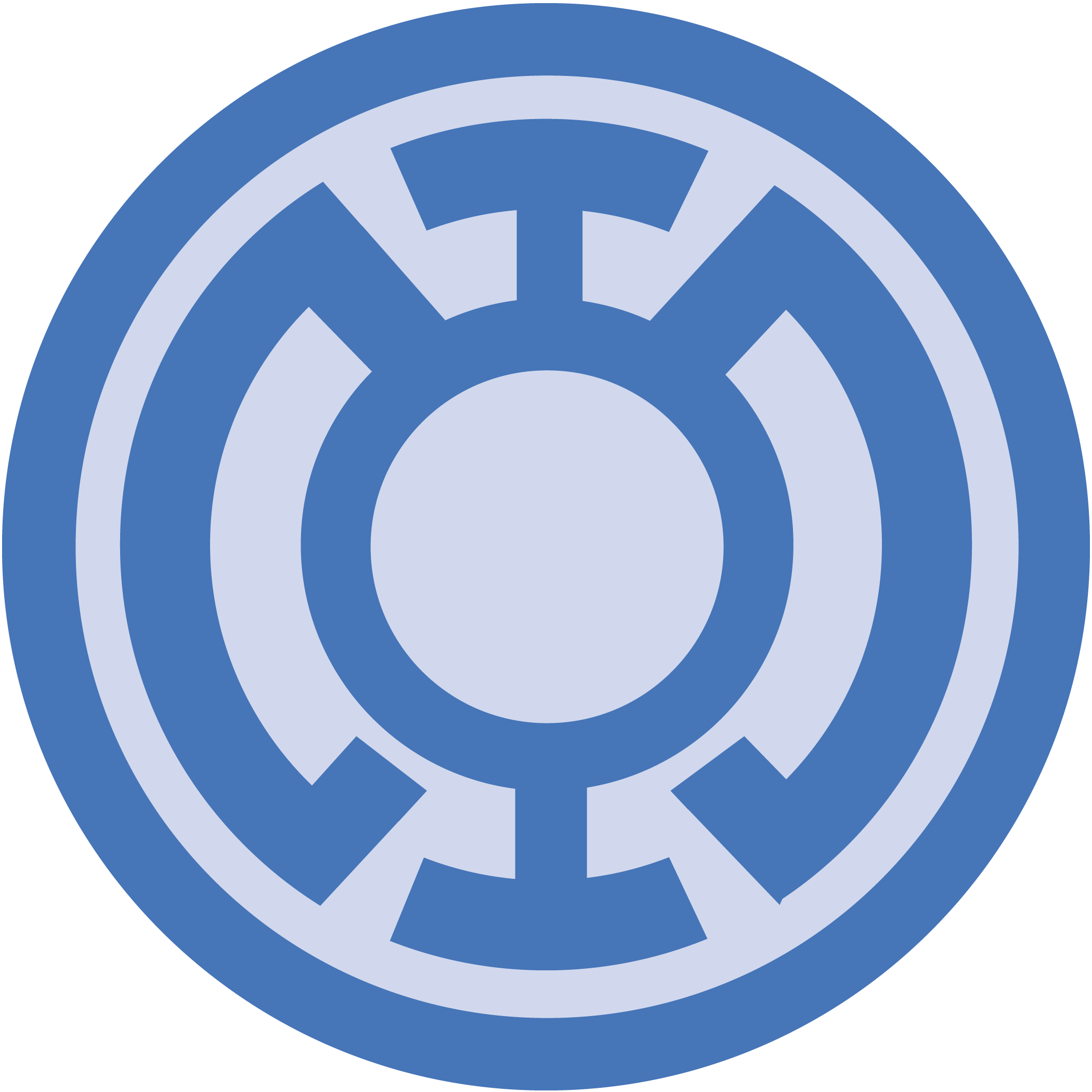 Image Result For Green Lantern Logo