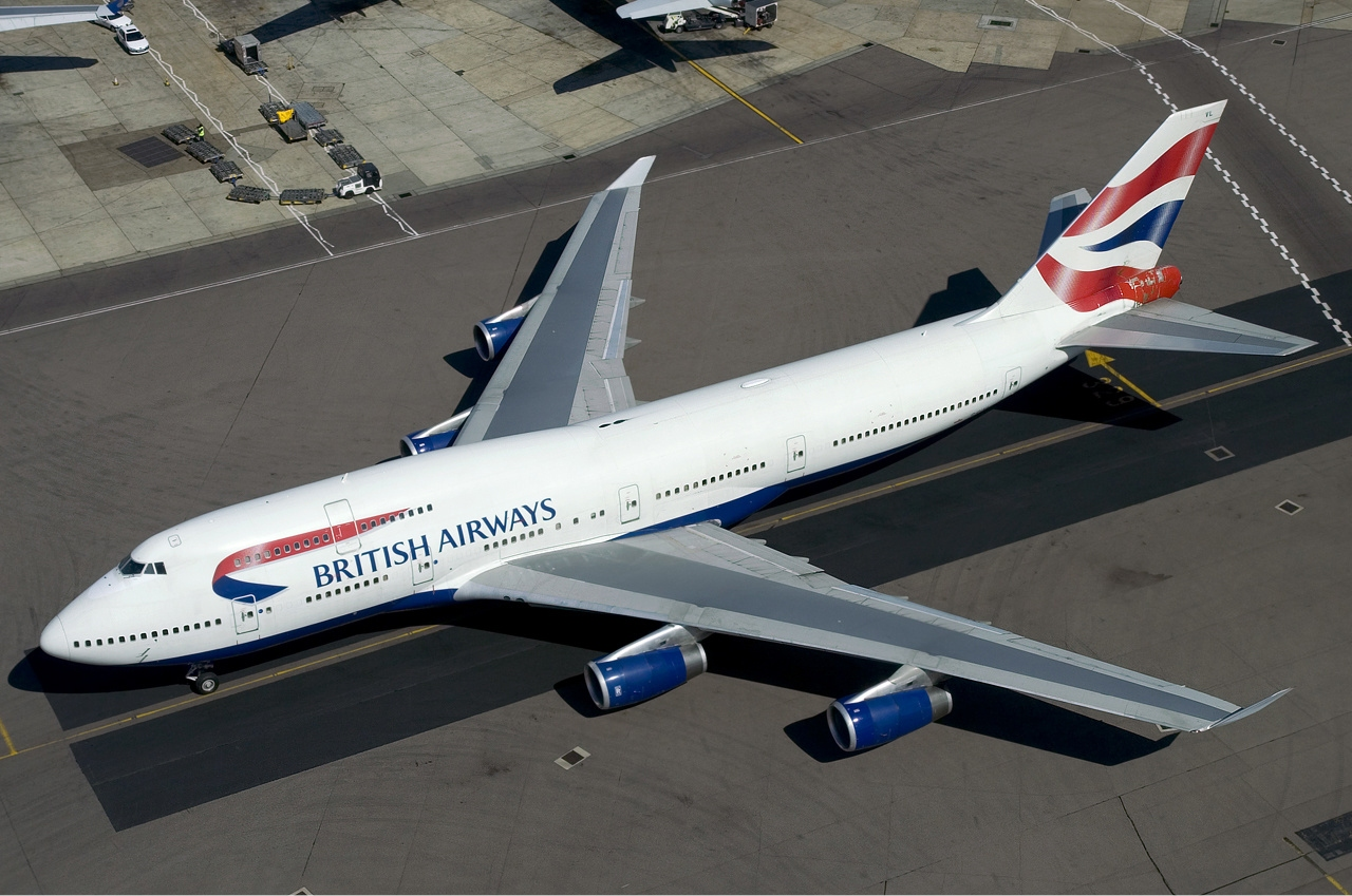 the impact of british airways The british airways is the largest international airline in the united kingdom it flies to 148 destinations worldwide it comes under the category of the leading premium international airlines.