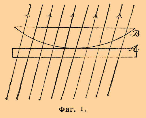 Brockhaus and Efron Encyclopedic Dictionary b57 236-0.jpg