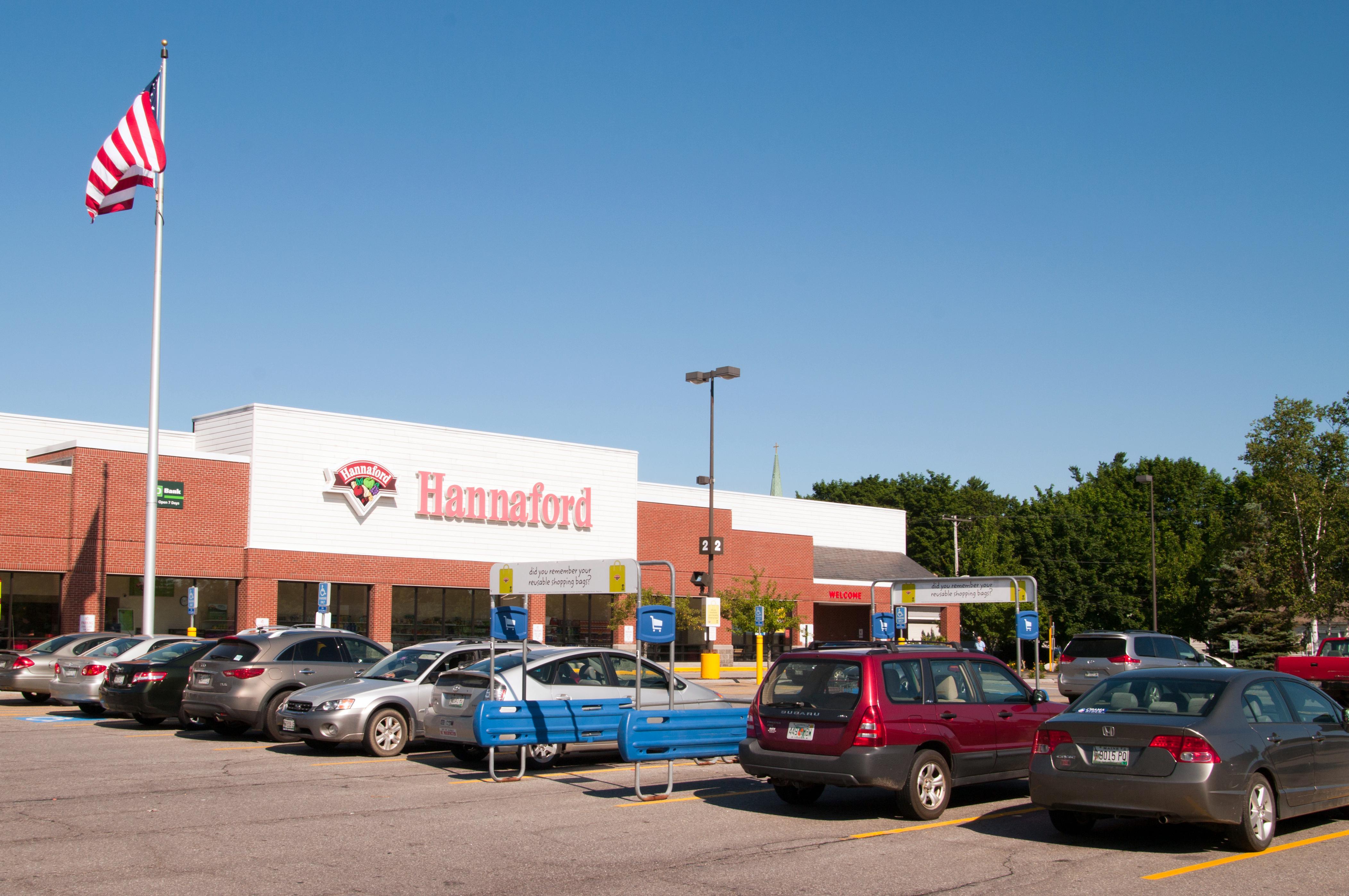 Hannaford Supermarket Related Keywords Hannaford