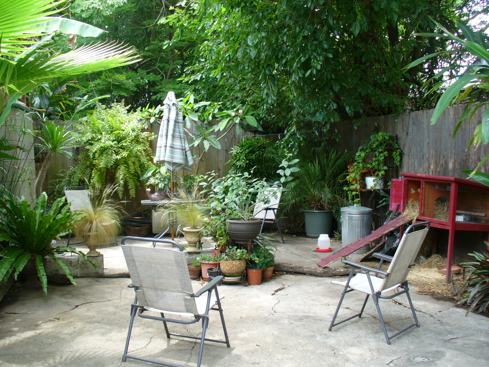 Small backyard landscaping landscape design small for Design your backyard landscape